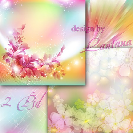 Логотипы, визитки и бейджи